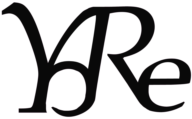 YoRe Logo