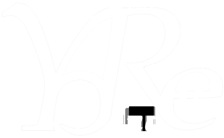 YoRe Inc Logo